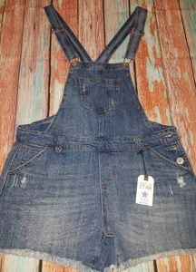 800a17fe2274 Women s New Overalls Under  50